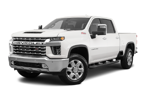 Shop 8x180 Truck Wheels for the Chevrolet Silverado 2500