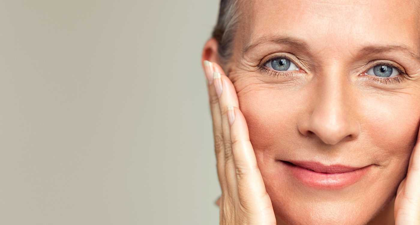 wrinkle-creams-younger-skin