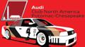 Audi Club PCC 2018 Season-Opener at Summit Point