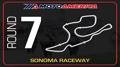 Volunteer Registration Sonoma Raceway