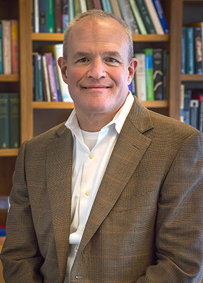 Jay Keasling, a Pioneer in Synthetic Biology