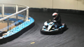 Indy SCCA - Winter Karting League #1