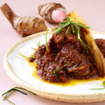 Beef Rendang (Ultimate Guide)