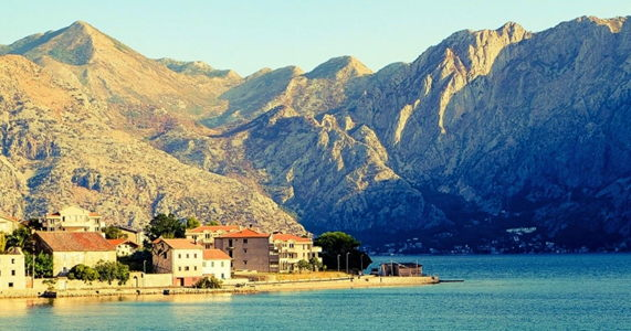 five-must-see-attractions-in-the-balkans