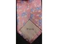 Thomas Pink Tie