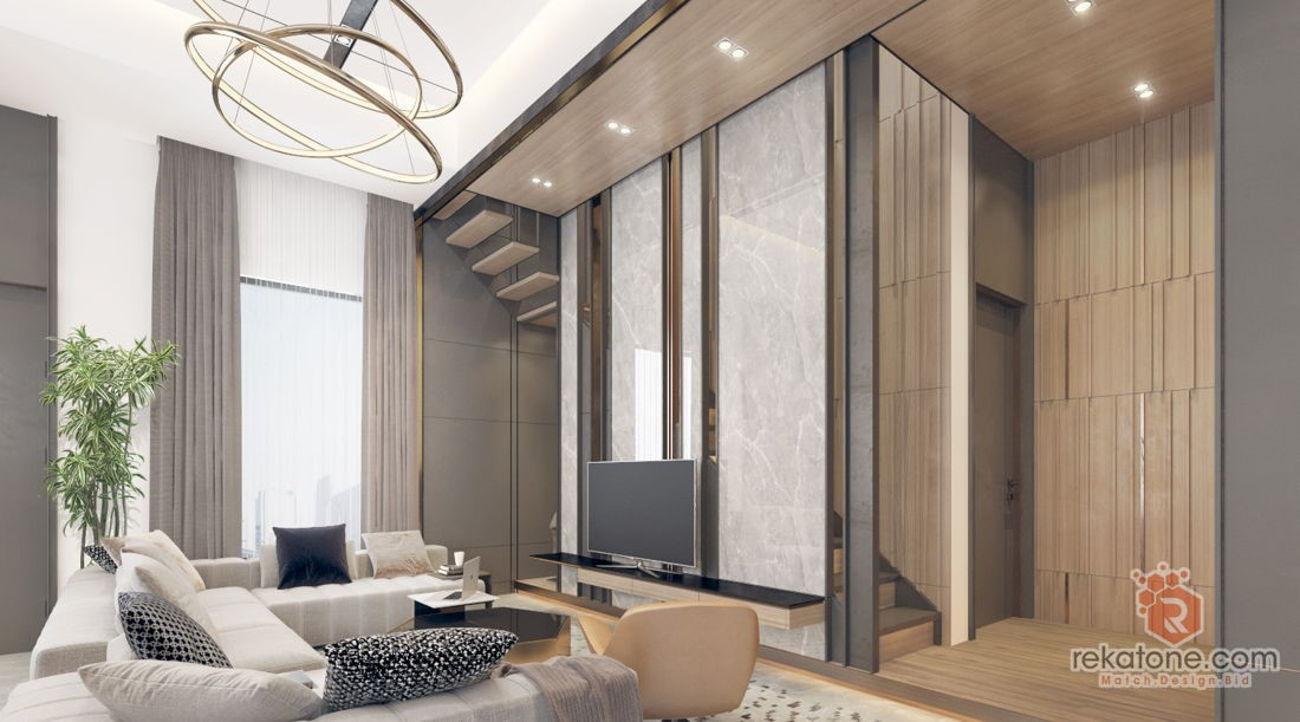 luxury-design