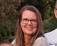 Helena Maynard , Assistant Director of Education