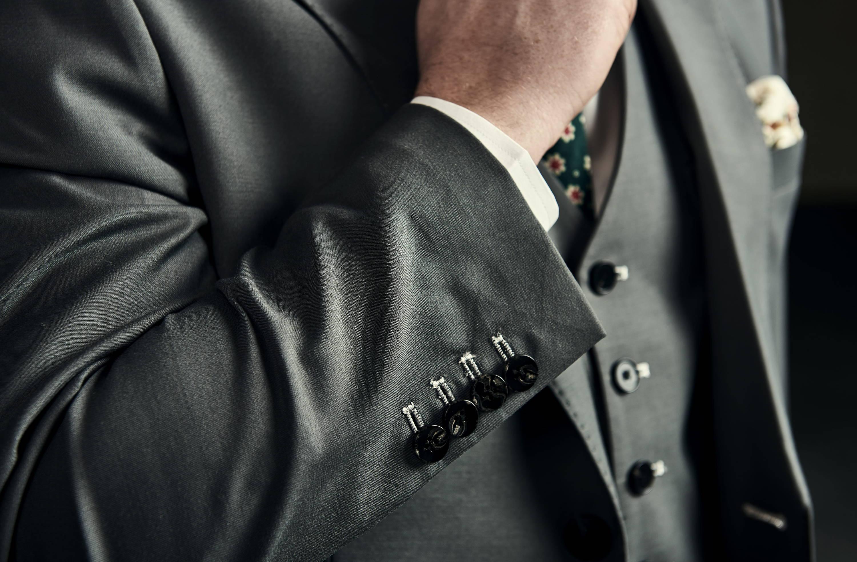 TailorMate   Accessories