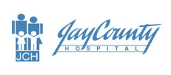 Image for Jay County Hospital