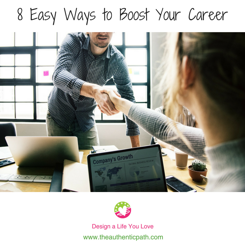 8 Easy Ways to Boost Your Career.png