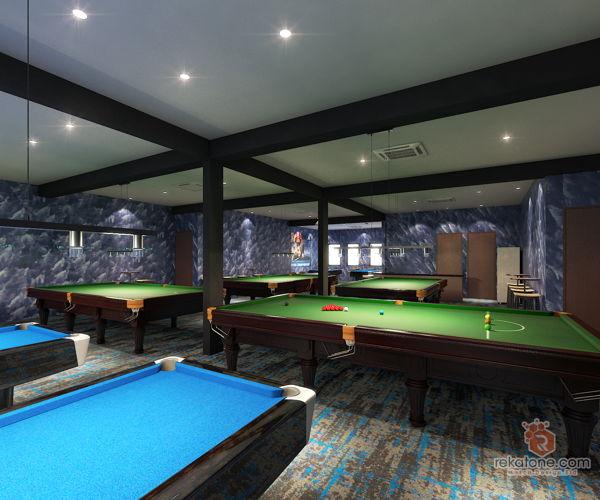 dehouz-concept-modern-malaysia-perak-interior-design