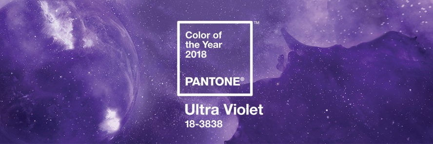 Luxembourg - pantone-color-of-the-year-2018-ultra-violet-banner.jpg