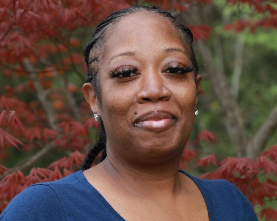 Ms. Fleming , Assistant Toddler 2 Teacher