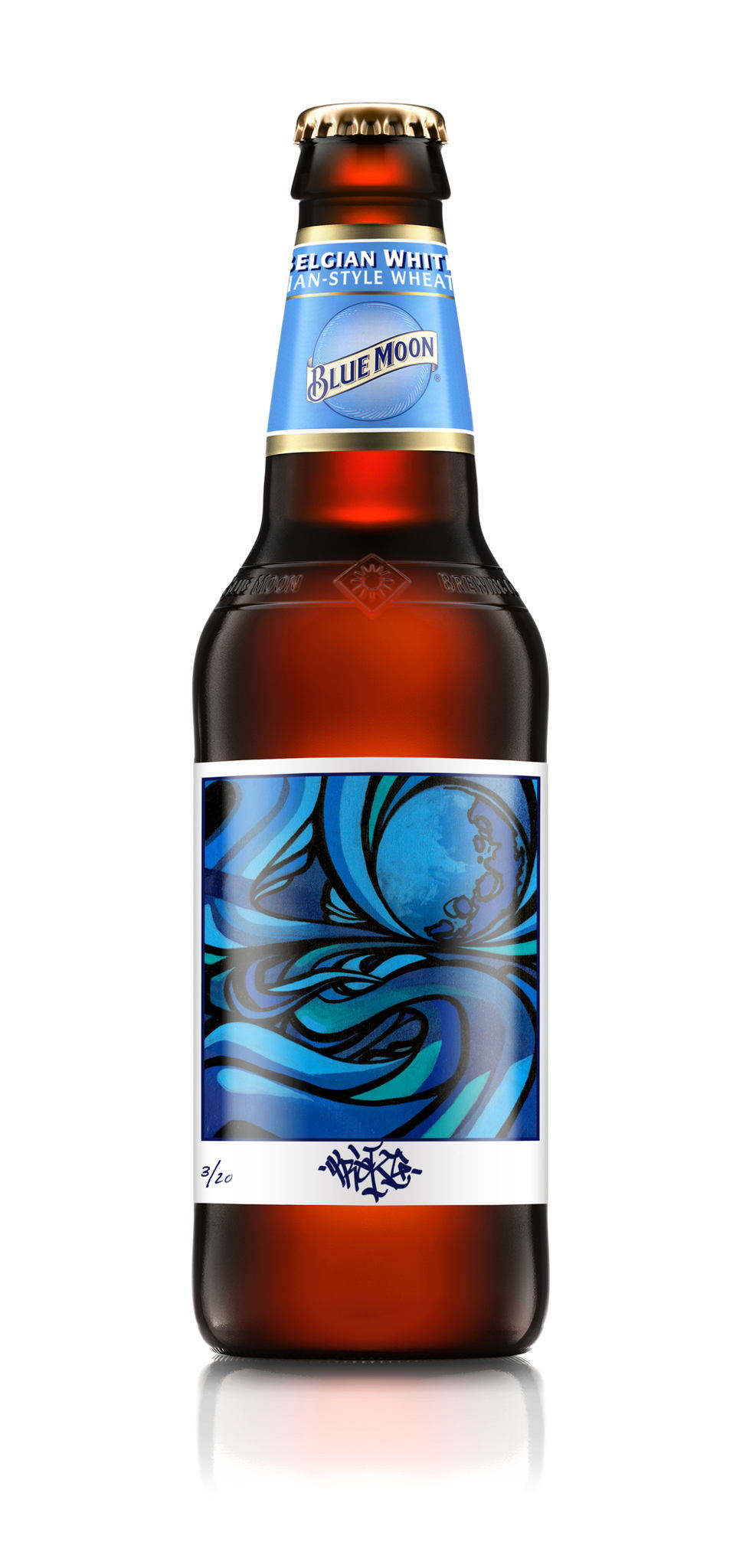 BMO-195A_Bottle_12z_Render_OscarMontes_150401_FJ.jpg