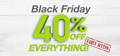 Black-friday-sale-BodyManual