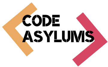 CodeAsylums