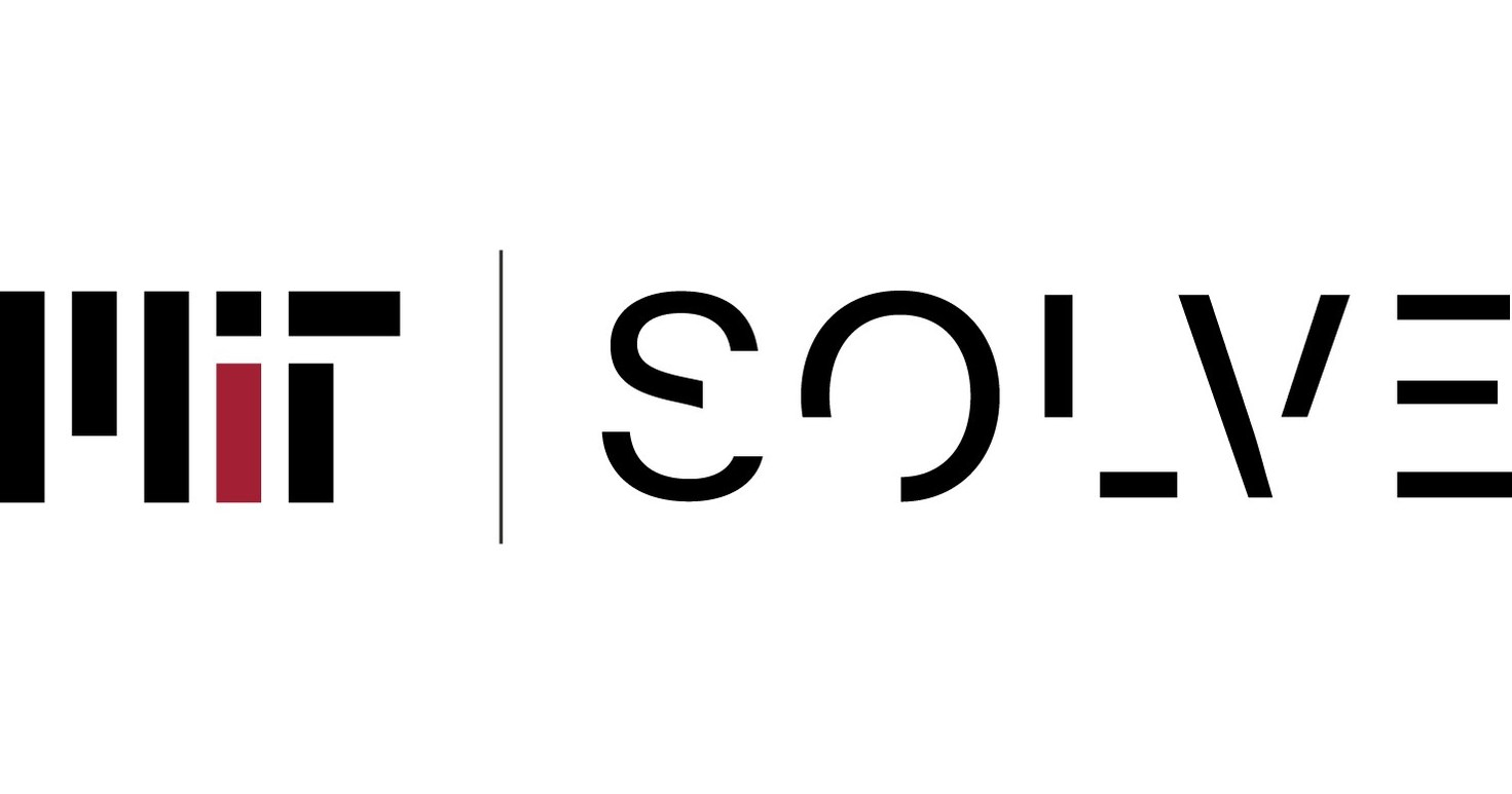 2  mit solve black and red logo