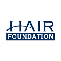 Hair Foundation