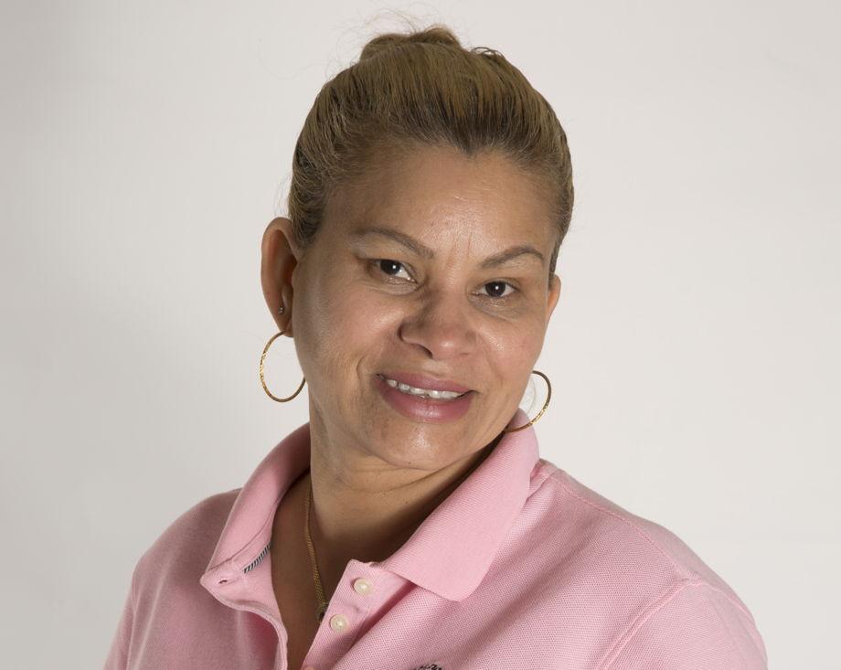 Mrs. Colis , Pre-Kindergarten Lead Teacher