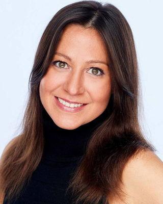 Alexandra Rusnov