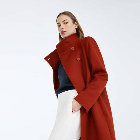 women jacket and coat