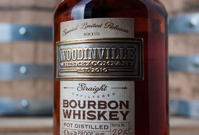 12 4 2013 woodinvillewhiskey 3