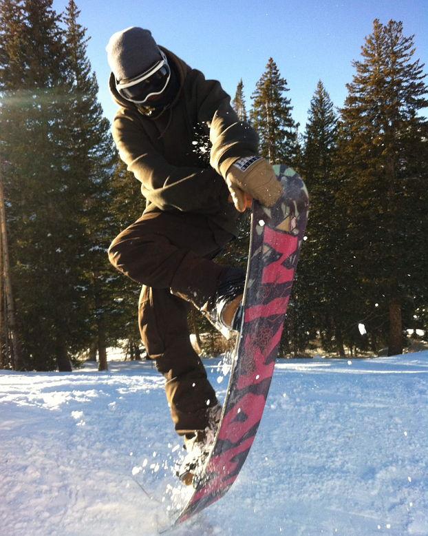 белорусские двери сноуборд как делали фото прочих