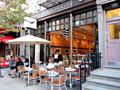 Jacob's Pickles $50 Gift Card—Upper West Side, New York City