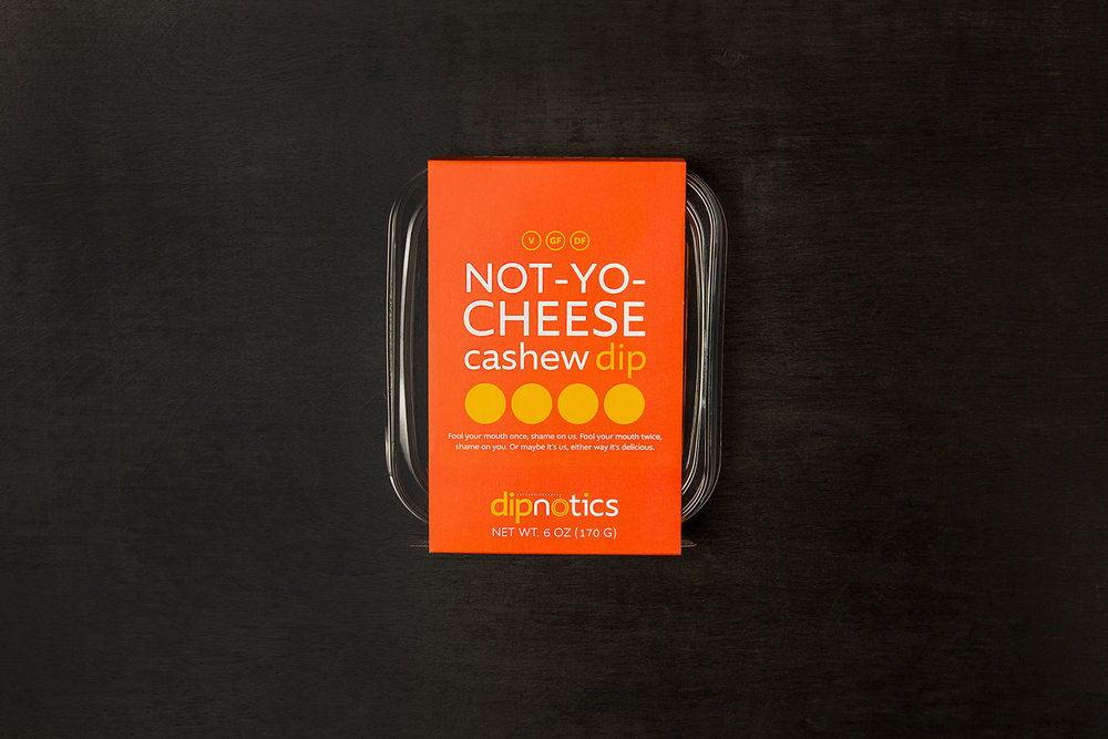 dipnotics-vegan-dip-packaging-design-9@2x.jpg