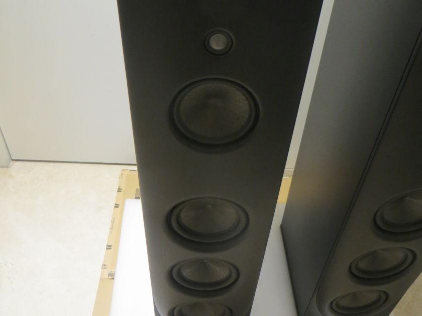 Magico Q3 Speaker