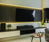 hnc-concept-design-sdn-bhd-modern-malaysia-selangor-interior-design