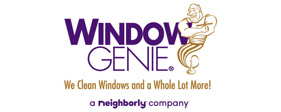 Window Genie of Dallas