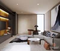 zanish-group-sdn-bhd-contemporary-modern-malaysia-selangor-living-room-3d-drawing