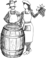 vigneron-encaveur