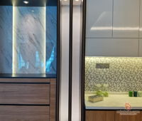 magplas-renovation-contemporary-modern-malaysia-selangor-dry-kitchen-others-interior-design