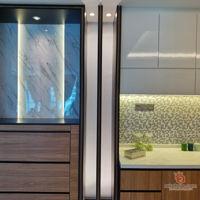 magplas-renovation-contemporary-modern-malaysia-selangor-dry-kitchen-others-interior-design