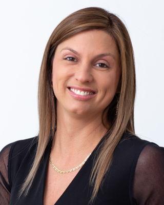 Marie Tremblay