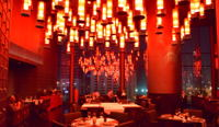 صورة JW Marriott Marquis Restaurant Month