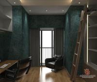 rimau-design-studio-modern-malaysia-wp-kuala-lumpur-study-room-3d-drawing-3d-drawing