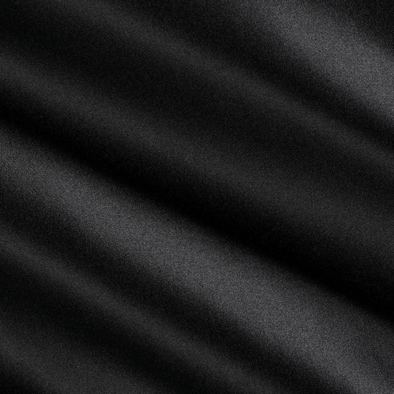 black silkie - HD1500×1500