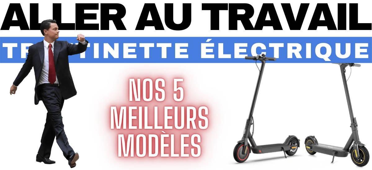 5-meilleures-trottinette-electrique-travail
