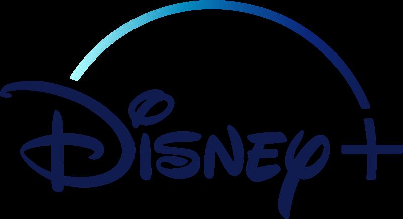 Unblocks Disney +