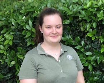 Ms. Chelsi , Early Preschool Teacher