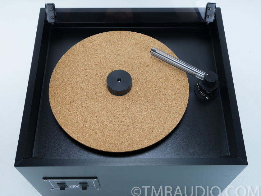 VPI  HW-16.5 Record Cleaning Machine (8277)