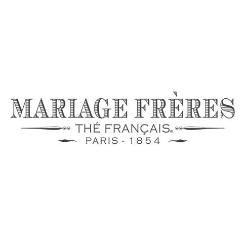 Mariage Freres Brand
