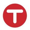 Tsheets.com