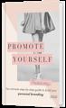 Promote Yourself Ebook