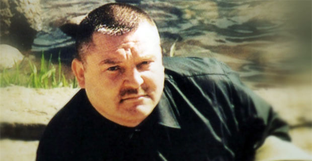 Подозреваемый признался в убийстве Михаила Круга - Новости радио OnAir.ru