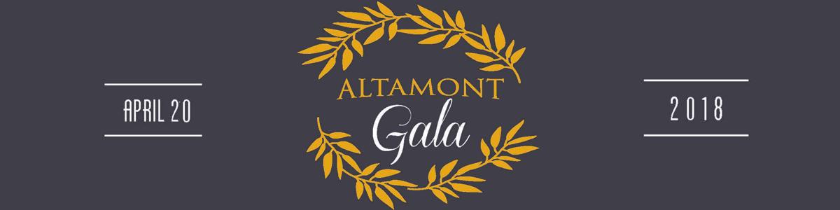 The Altamont School