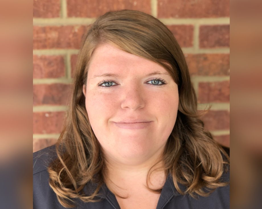 Ms. Kathy , Floating Teacher